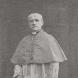 Louis-Augustin MARMOTTIN
