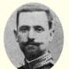 Charles MARTIN DES PALLIERES