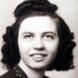 MASON Shirley Ardell