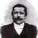 Théophile MAUPAS