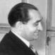 Pierre MENDES-FRANCE