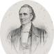 Jean-Henri MERLE D'AUBIGNÉ