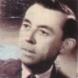 Maurice MEYSSONNIER