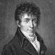 MICHAUD Joseph-François