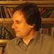 David MIKKELSON