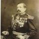 Hippolyte MIRCHER
