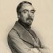 Antonin MOINE