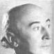 Henri MONDOR