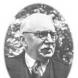 Gustave MONOD