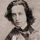 Edmund MONTGOMERY