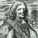 MORGAN Henry