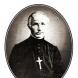 MORIN Bernardin
