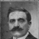Joseph Fulcran MORIZOT