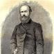 Henri MOUHOT