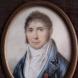 MOULIN Michelot