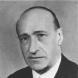 Henri MOUREU