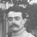 OLIVIER Eugène