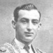 José GOMEZ ORTEGA