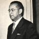 Adalberto ORTIZ