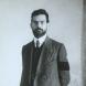 Maurice PARDé