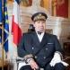 Jean Christophe PARISOT DE BAYARD
