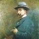 Jean PATRICOT