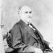PATTERSON David T.