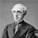 PAYNE Henry B.