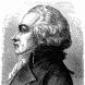 PERIER Jacques-Constantin