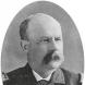 George H. PERKINS
