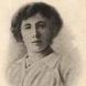 Gabrielle PETIT