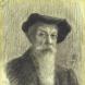 Hippolyte PETITJEAN