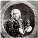 Jean André PEYSSONNEL