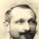 PICARD-DESTELAN Ernest