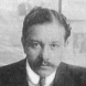 Joseph PINCHON