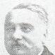 Léon PISSOT