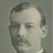George Arthur PLIMPTON