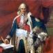 Jean Etienne Marie PORTALIS