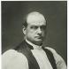 POTTER Henry C.