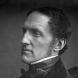 William H. PRESCOTT