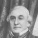 John S. PRESTON