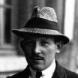 Maurice PRÉVOST
