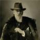 Henry Cleveland PUTNAM