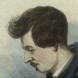 Auguste RAFFET