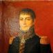 Jean Baptiste Ambroise RAVIER