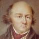 Godefroy REDON DE BELLEVILLE
