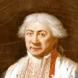 Claude Ambroise RÉGNIER