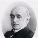 Albert REVILLE