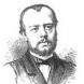 RICHARD Jacques