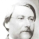 Louis Gustave RICHARD